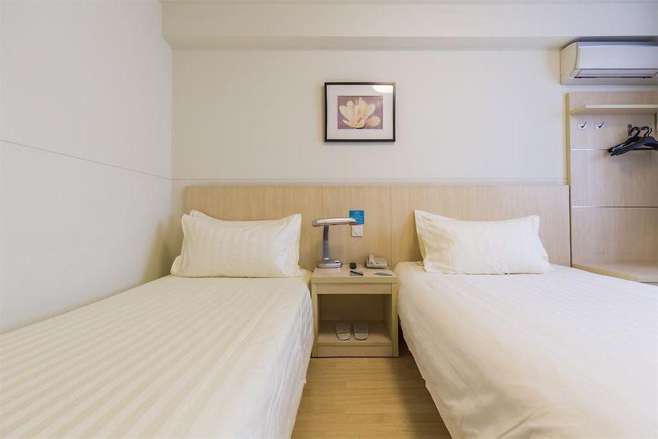 jinjiang inn jinan east jiefang road accommodation from 25 rh jinjiang inn lixia dasha road hotelsjinan com
